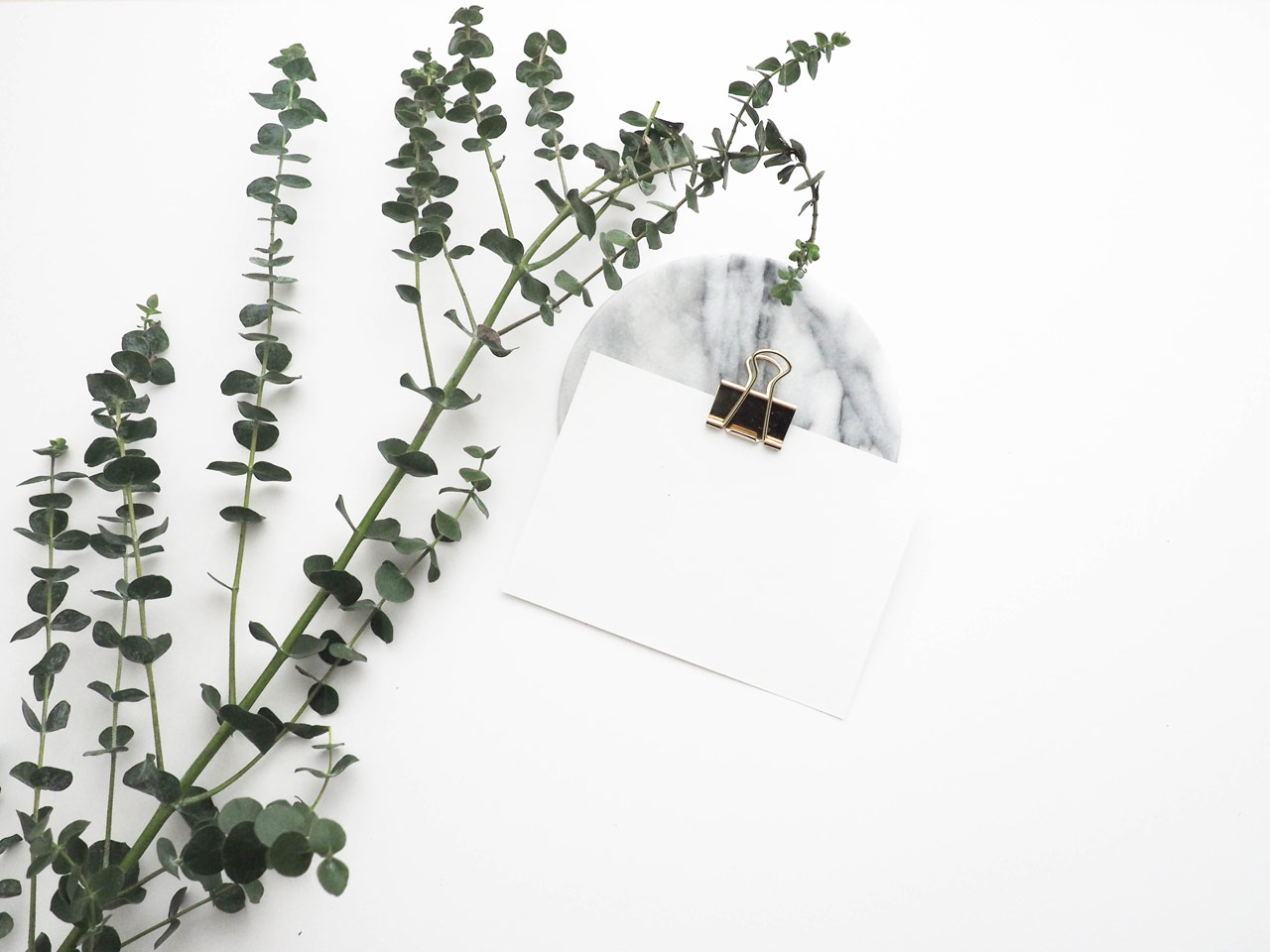 To-Do List by Conscious by Chloé