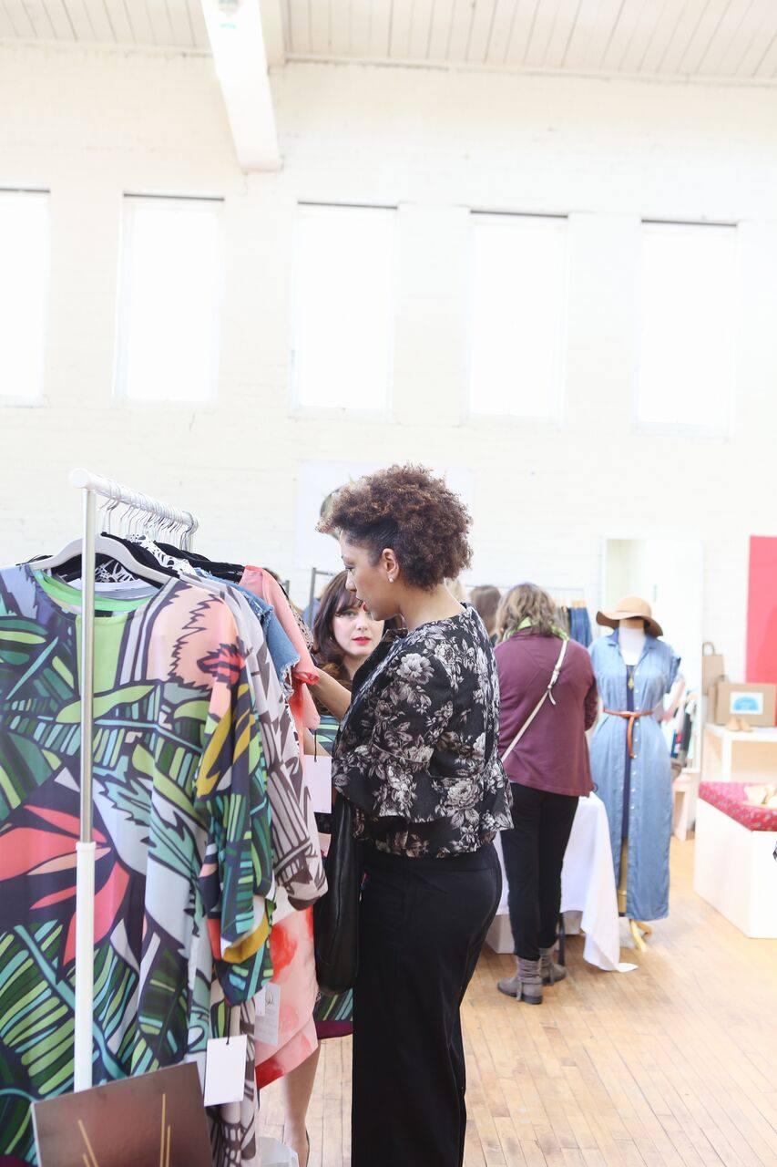 consciousbychloe-sustainable-fashion-forum-design-week-pdx-2018-11-1